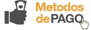 metodos_de_pago
