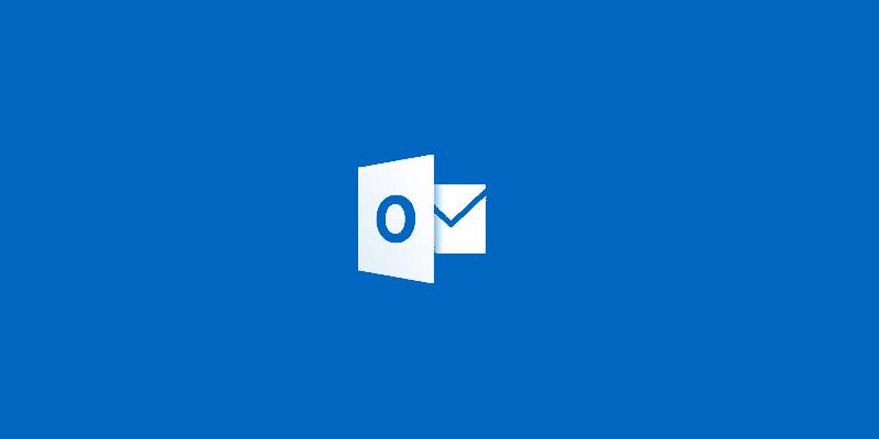 Configurar la cuenta de correo electronico en Outlook Express