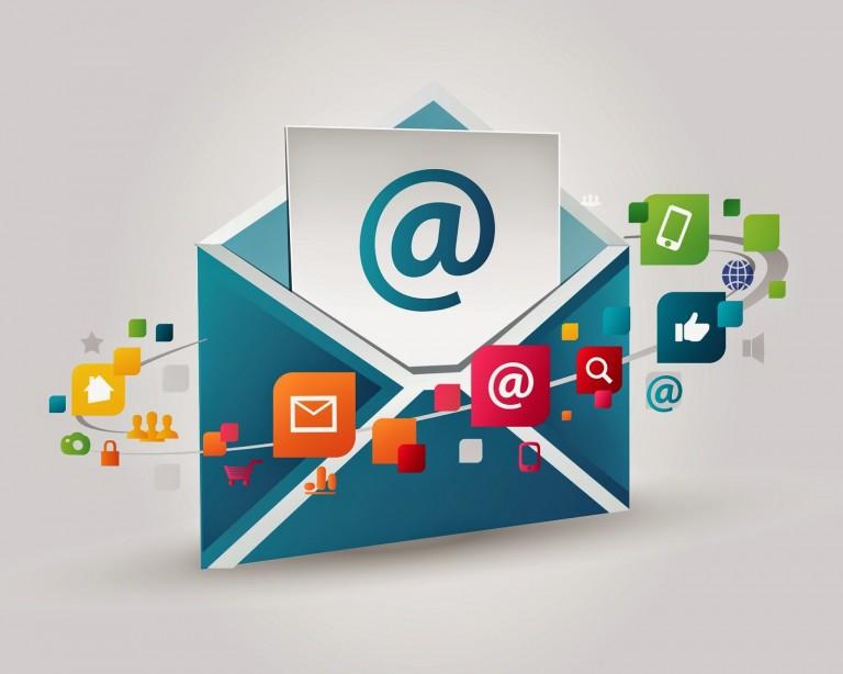 ¿Por qué es importante que las empresas tengan cuentas de correo corporativo?