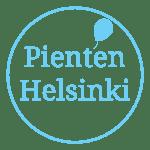 Pienten Helsinki -logo