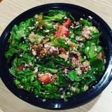 DIY Salads