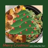 Merry Crustmas!