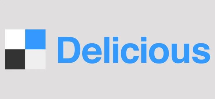 delicious chiude