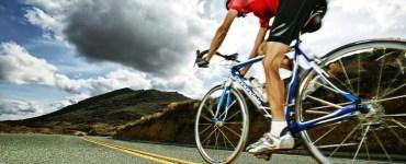 ciclismo fa male alla prostata