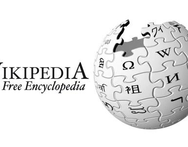 Wikipedia oggi non funziona