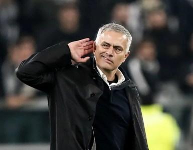 Juventus Manchester Utd