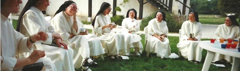 Dominicans of Bethany