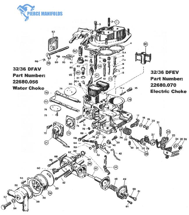 1967 firebird hood tach wiring diagram