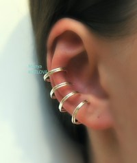 50+ Realistic Fake Piercing Ideas Without Commitments