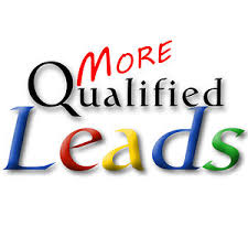 Home Based Business Leads