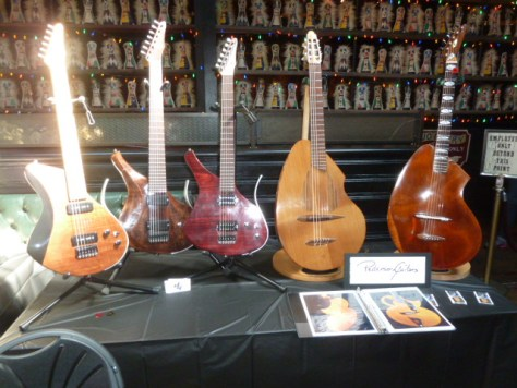 brooklynguitarshow_092213_05