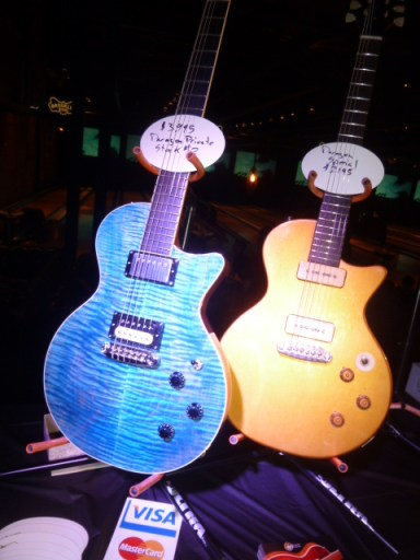 brooklynguitarshow_092213_23