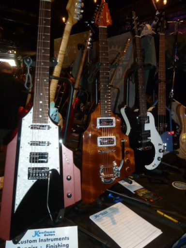 brooklynguitarshow_092213_26