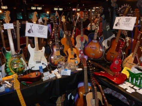 brooklynguitarshow_092213_37