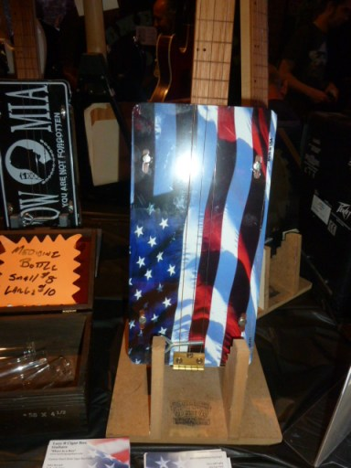 brooklynguitarshow_092213_40