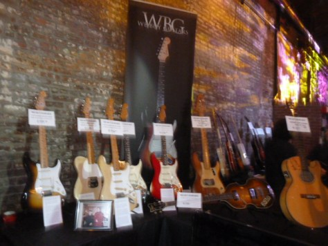 brooklynguitarshow_092213_48