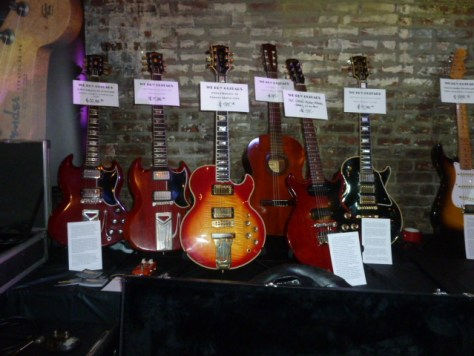 brooklynguitarshow_092213_49