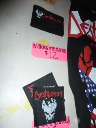 merch-destruction_031914_03