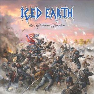 PiercingMetal Talks To Iced Earth's Jon Schaffer