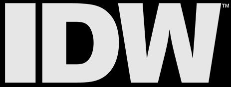 IDW & Top Shelf Reveal SDCC 2017 Exclusives & Debuts