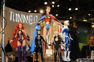 american international toy fair, american international toy fair 2011, toy fair, toy fair 2011