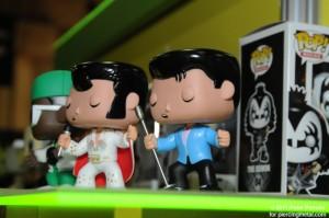 toy fair, toy fair 2011