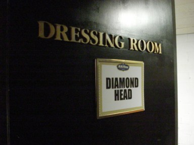 backstage-diamondhead_090111_01