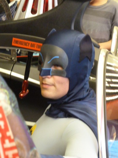 batman_062513_03