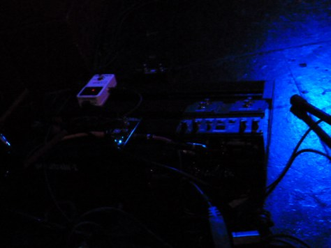 kaleido, kaleido guitar effects,