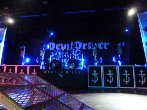 stage-devildriver_092713_01