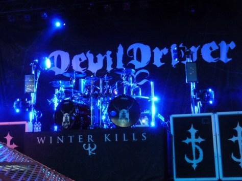stage-devildriver_092713_02