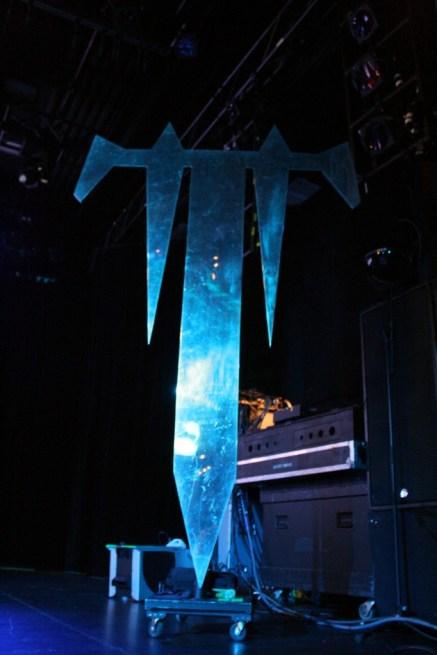 stage-trivium_092713_01