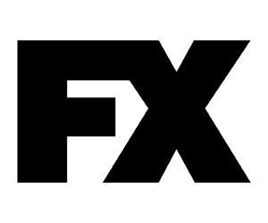 """Tonight: """"Legion"""" Final Season Premiere On FX (6/24/2019)"""