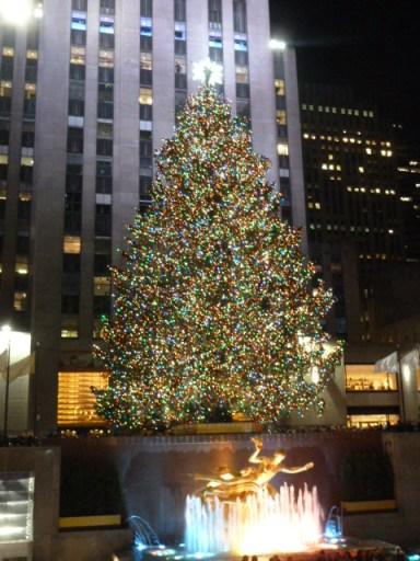 nyc-christmas_122513_P1170942