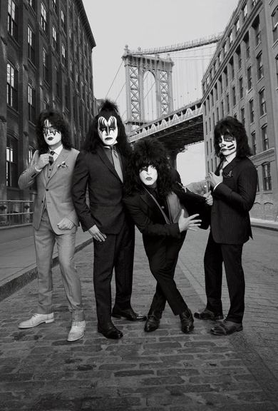 kiss-varvatos_A