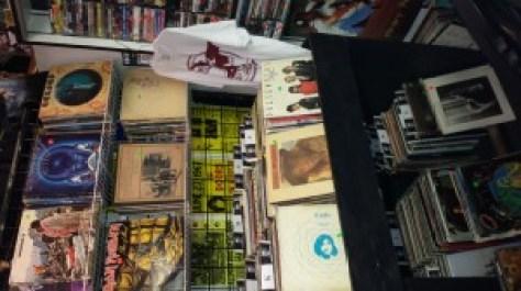rockfantasy-vinyl_041914_05