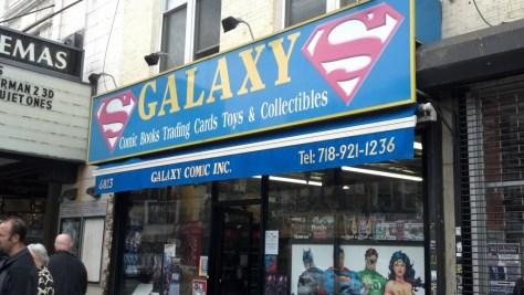 store-galaxycomics2_050214