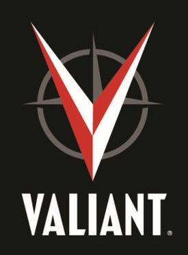 """Valiant Entertainment & A Sound Of Thunder Team-Up For """"Doctor Mirage"""" Themed EP"""
