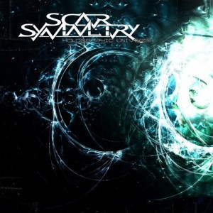 """""""Holographic Universe"""" by Scar Symmetry"""