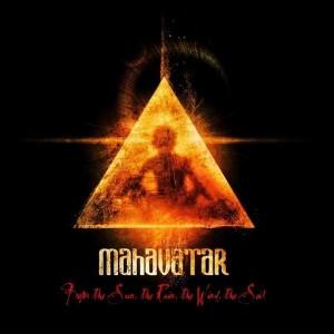 """From The Sun, The Wind, The Rain, The Soil"" by Mahavatar"