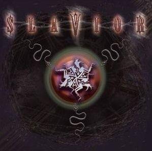 """""""Slavior"""" by Slavior"""