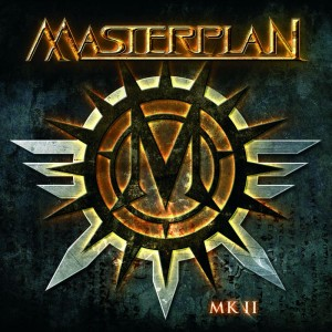 """""""MKII"""" by Masterplan"""
