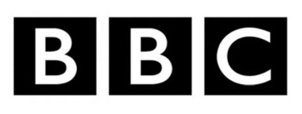 """BBC Presents:  """"Doctor Who"""" Series 12 Official Trailer"""