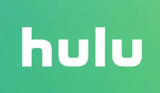 Hulu 2019 Upfront Reveals Two New Live-Action Marvel Television Series