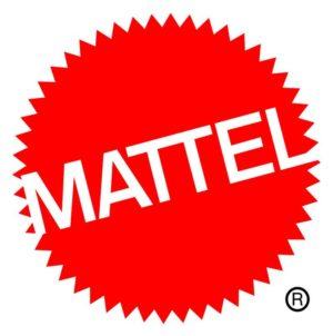 """Mattel Reveals The """"Justice League"""" 6″ Action Figures"""