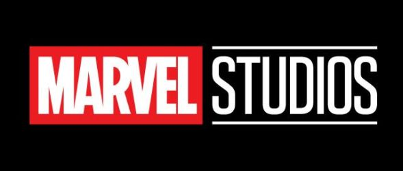 """Marvel Studios """"The Falcon and the Winter Soldier"""" Official Trailer"""