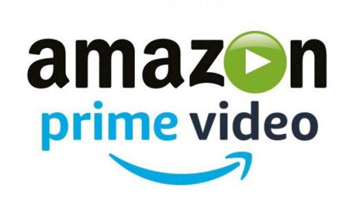 "Amazon Prime Video: ""Invincible"" Official Trailer"