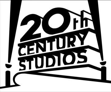 """20th Century Studios: """"The King's Man"""" Official Trailer"""