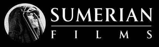 sumerian films logo