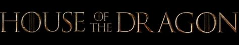 television logos, warner brothers television, hbo max, house of the dragon